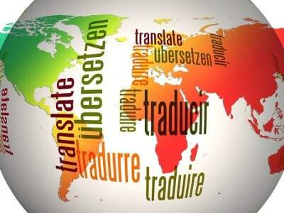 Agence de traduction tti iso traductions libres ou